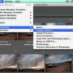 Powerful Tips for Using Adobe Bridge with Photoshop