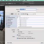Image File Formats Explained: When to Save As What in Photoshop