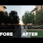 Quick Ways to Brighten Up Dark Images in Photoshop