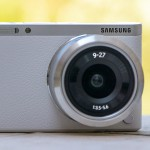 LensVid Exclusive: Samsung NX mini – Camera Review