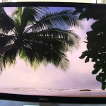 Dell UP2715K – The First 5K 27 inch LCD – Hands on Preview