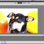 Hands on with Photoshop and Premiere Elements 13