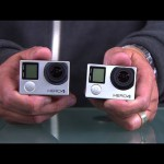 First look at the GoPro Gen 4