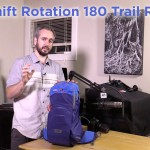 MindShift Rotation 180 Trail First Review