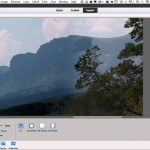 How to Remove Haze Using Photoshop Elements