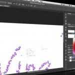 How To Create Custom Brushes for Photoshop with Adobe Brush CC