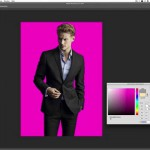 How to Clean or Replace Your Background in Photoshop