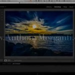 Lightroom Quick Tip – How to Quickly Remove Distractions from Lightroom