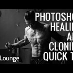 Quick Tip for Using the Healing and Clone Brushes in Photoshop