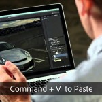 How to Adjust Lighting in Post Production using Photoshop