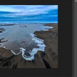 How to use Filters in Photoshop (and which not to use)
