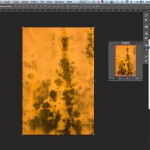 Using Textures to Enhance Your Photos