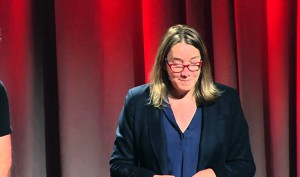 """Bridging the self-acceptance gap with """"psyphotology"""" 