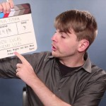 How to Slate The Tape for Video