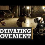 Tips for Motivated and Unmotivated Camera Movement