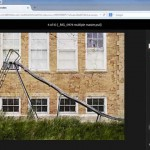 Quick Look at What's New in Lightroom 5.7 and Camera Raw 8.7