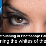 The Ultimate Eye Retouching Guide to Photoshop
