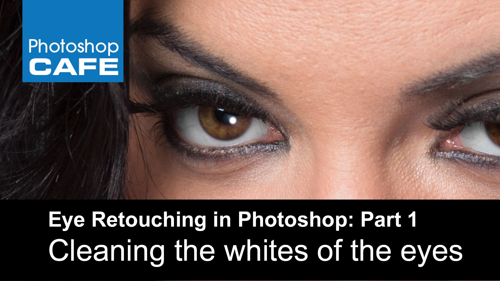 Photo editing services guide photoshop