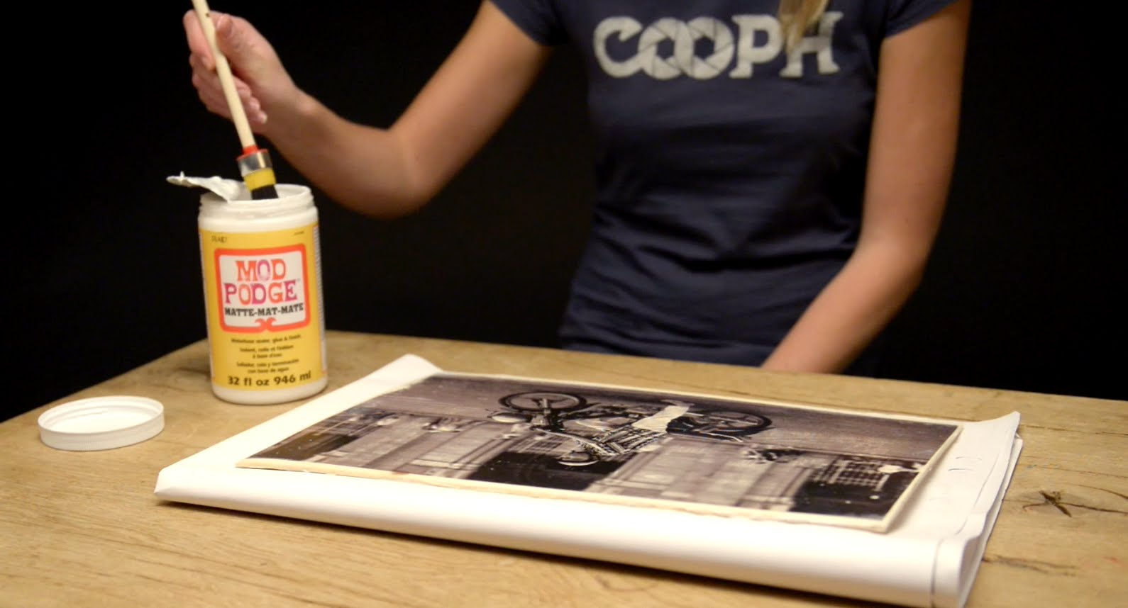 6 Cool Diy Photography Gifts That You Can Make Yourself