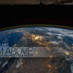 Earth from Above: Space Photography with Astronaut Don Pettit