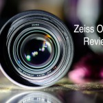 LensVid Exclusive: Zeiss Otus 55mm f/1.4 Lens Review
