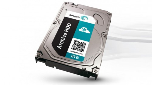 Seagate-New-8TB-Hard-Drive