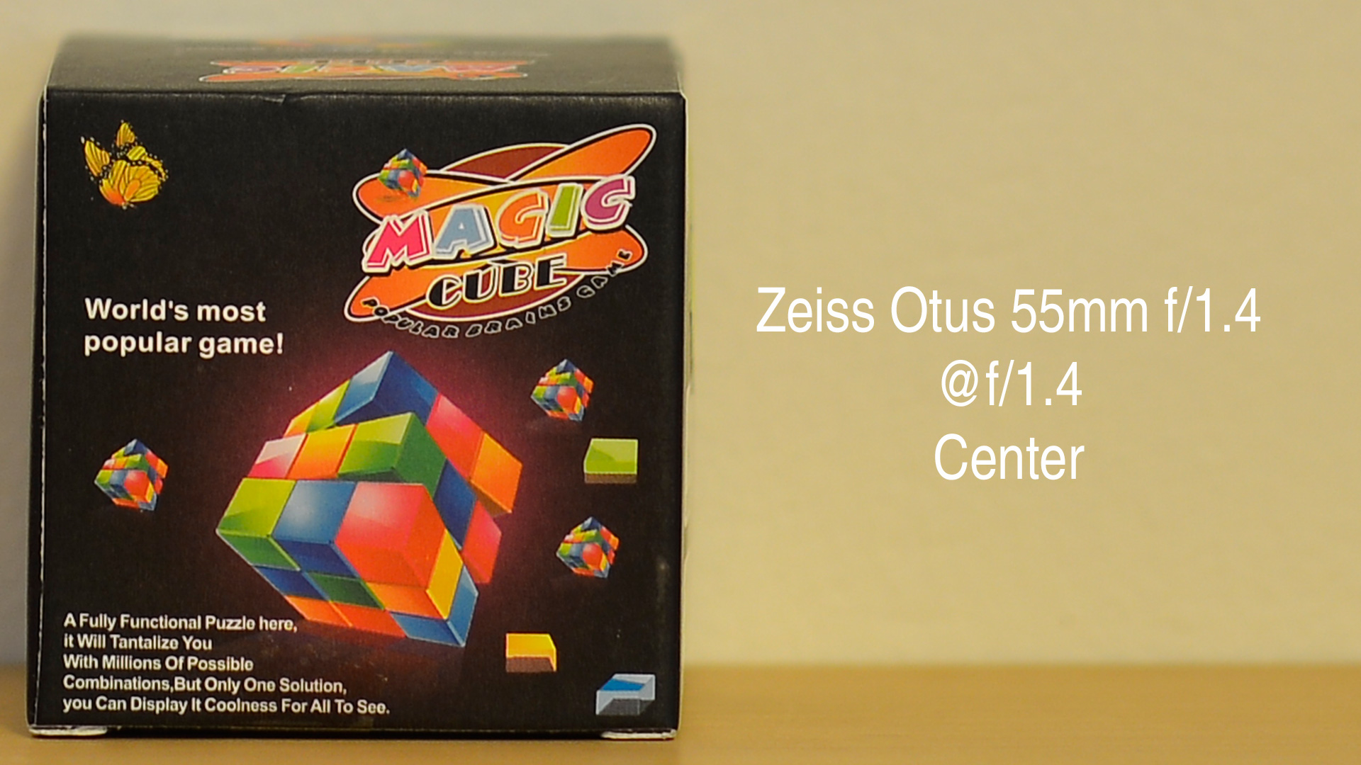 Zeiss-Otus-55mm-f1_4-Center