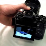 Fujifilm X-T1 Firmware Ver. 3.0 – Top Features