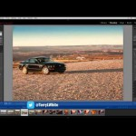 How To Use Virtual Copies in Lightroom to Create Multiple Versions of your Photos