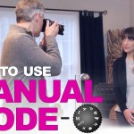 Back to Basics: How to Use Manual Mode on Your Camera