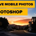 How to Improve Your iPhone Images Using Photoshop