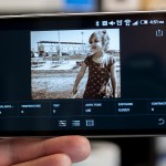 New from Adobe: Lightroom Mobile for Android Phones – First Look