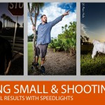 How to Get Professional Results With Speedlights