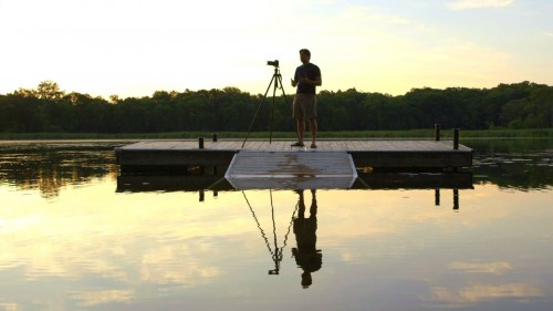 Photography Tips: Shooting Water at Sunrise  |  Ultimate Photoguide