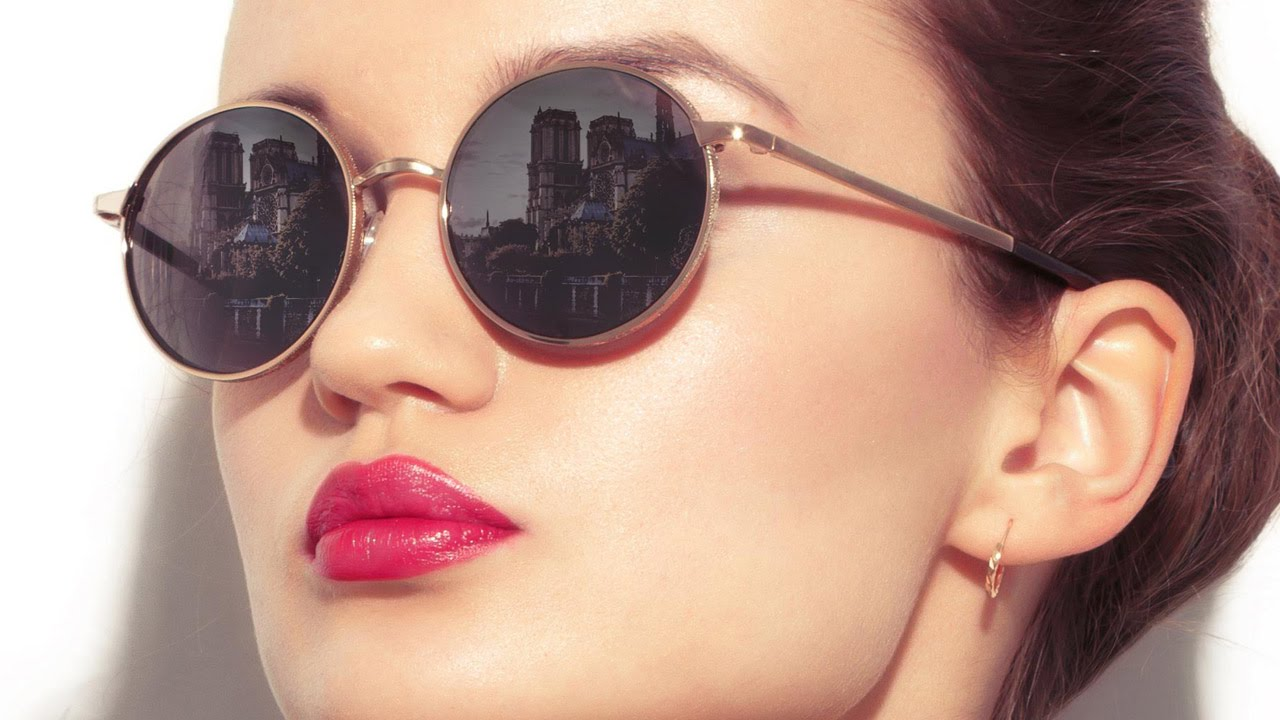 How to add a reflection to sunglasses in photoshop lensvid how to add a reflection to sunglasses in photoshop lensvidlensvid baditri Choice Image