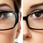 How to Remove Glare from Glasses in Photoshop