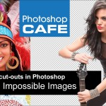 How to Mask Difficult Images in Photoshop