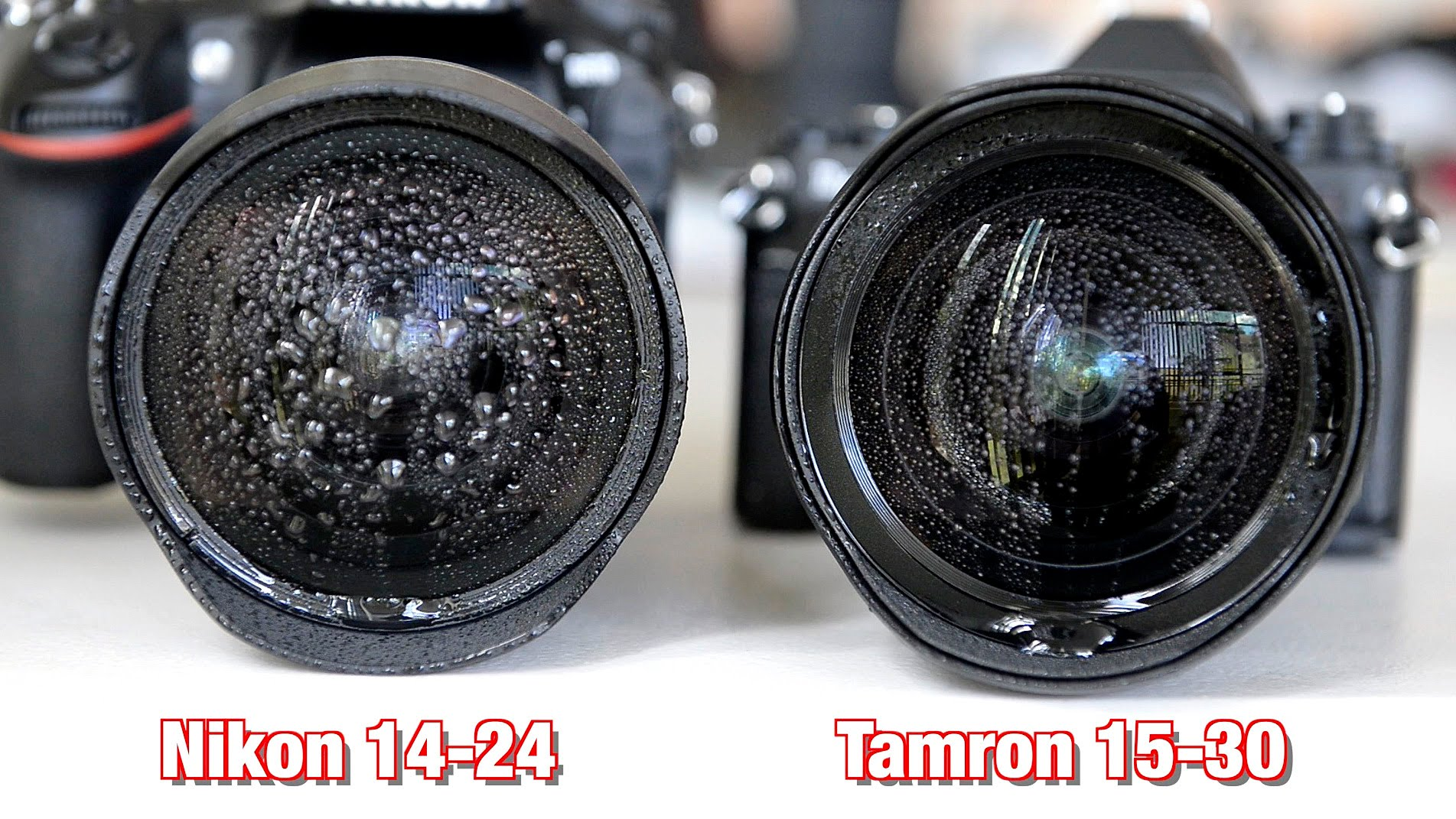 tamron 15 30mm f2 8 vc vs nikon af s nikkor 14 24mm f 2. Black Bedroom Furniture Sets. Home Design Ideas
