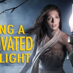 What is a Motivated Key Light and How to Use it