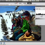 How to Remove a Grey Color Cast in Photoshop Elements