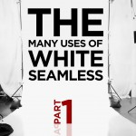 The Complete Guide to Lighting White/Dark Seamless