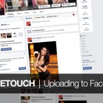 How to Best Upload Your Photos to Facebook (2015)