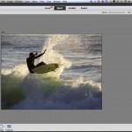 How to Add a Watermark to Your Photos in Photoshop Elements