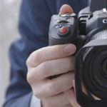First Look at the New Canon XC10 – A Game Changer Hybrid Camera?