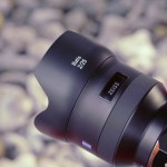 Zeiss Introduce the Batis AF Line of Premium Lenses for Sony FE Monut