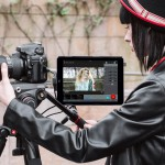 Manfrotto Digital Director – First Look