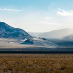 How to Create a Panorama in Lightroom CC