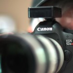 A Look at the Canon EOS 5DS R Image Quality Compared to the Competition