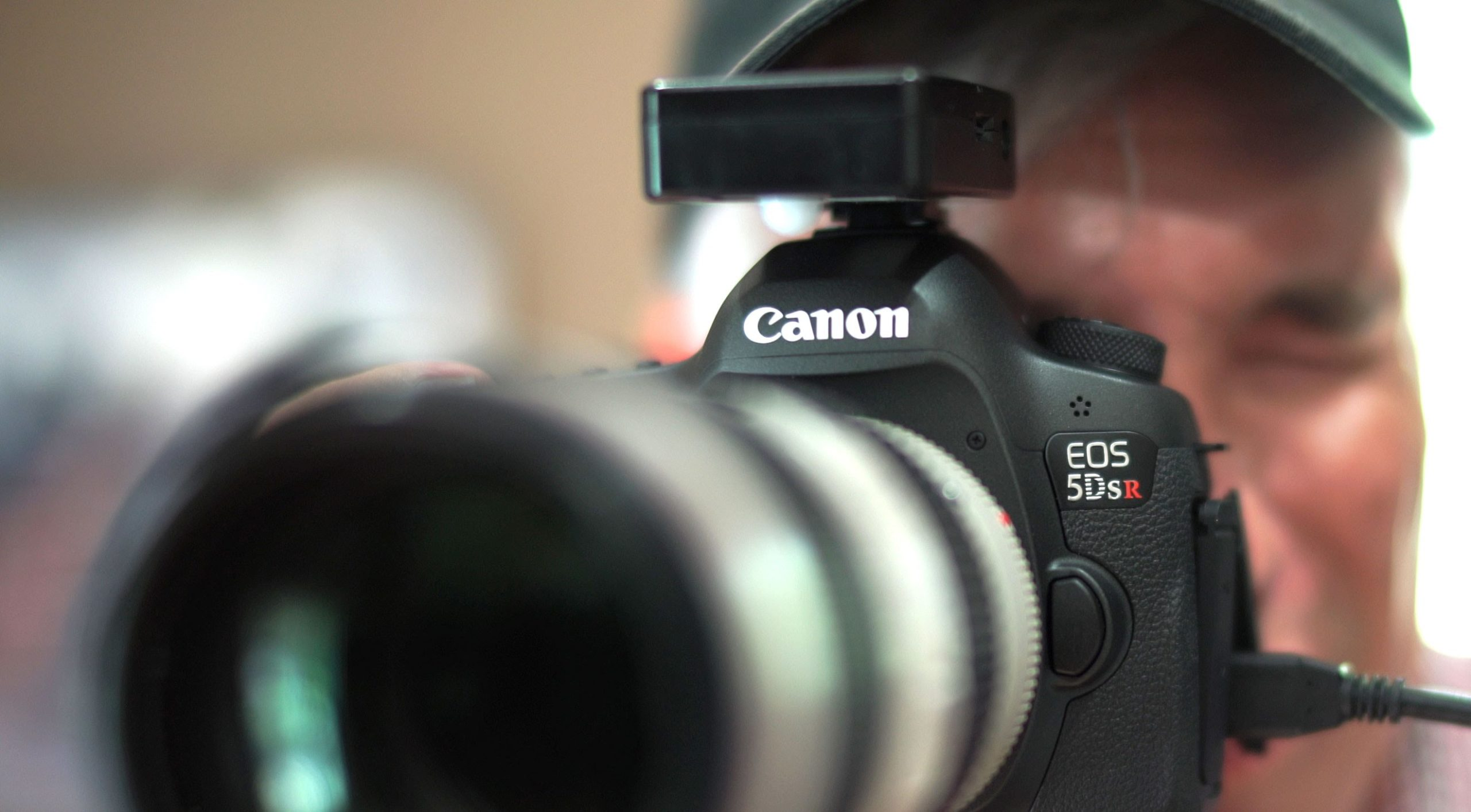 Nikon D810 Hands On Review A Look At The Canon EOS 5DS R Image Quality Compared To Competition