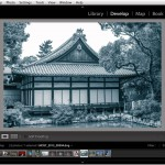 How to Add Cross Process Effects in Lightroom